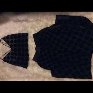 Brand new Victoria secret sleep wear